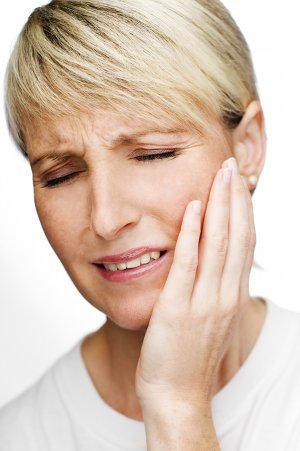 chiropractor in austin texas with tmj pain