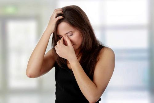 treatment for headache and migraine Austin tx